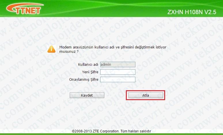 zte-zxhn-h108n-modem-kopma-sorunu-3
