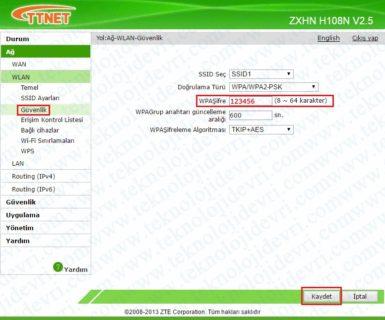 zte-zxhn-h108n-modem-kurulumu-6