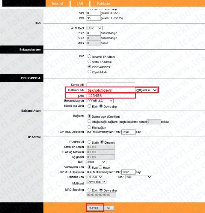 zte-zxv10-w300-modem-kablosuz-ayarlari
