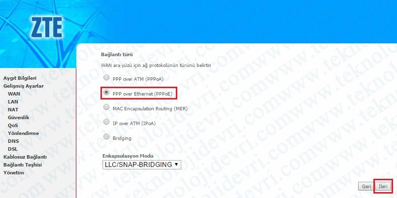 zte-zxv10-w300s-modem-internet-ayarlari