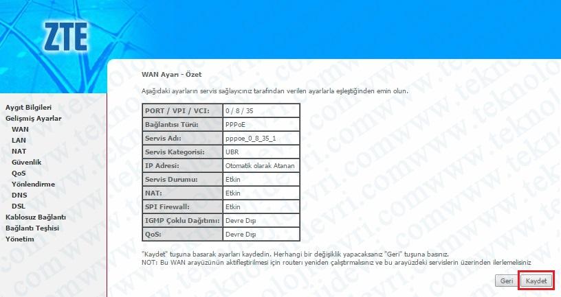 zte-zxv10-w300s-modem-wifi-sifresi
