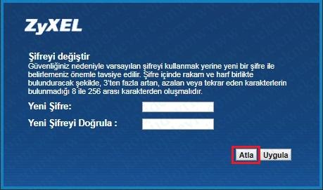 zyxel-vmg3312-b10b-modem-ayarlari