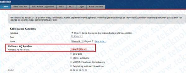 zyxel-vmg3312-b10b-modem-baglanti-sorunu