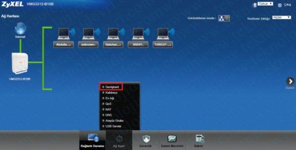 zyxel-vmg3312-b10b-modem-kablosuz-ayarlari