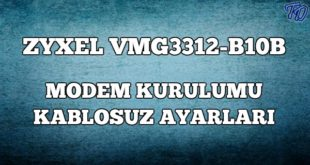 zyxel-vmg3312b10b-modem-kurulumu