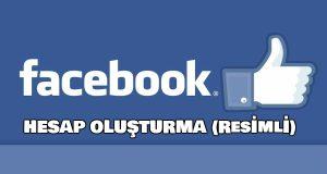 facebook-hesap