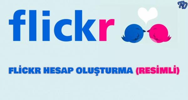 flickr-hesap-acamiyorum