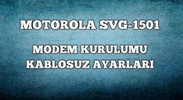 motorola-svg1501