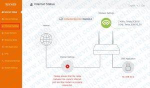 tenda-ac1200-modem-router-3
