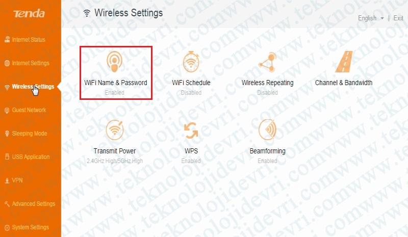 tenda-ac1200-router-kurulumu-4