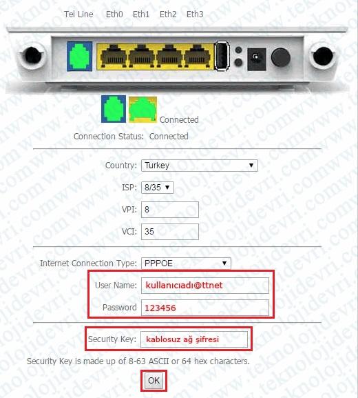 tenda-d301-modem-kablosuz-ayarlari