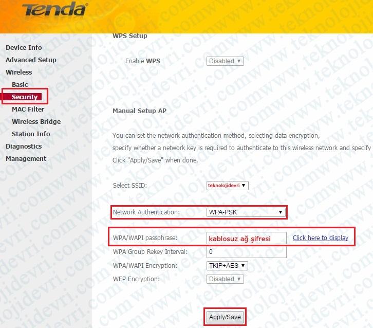 tenda-d301-modem-kopma-sorunu