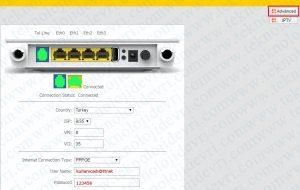 tenda-d301-modem-sifresi