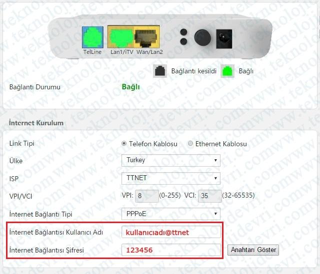 tenda-d302-modem-sifresi