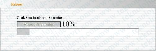 tenda-d810r-modem-internet-ayarlari-7