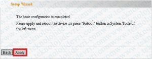 tenda-d810r-modem-internet-sifresi-6