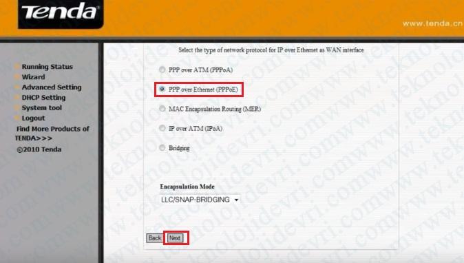 tenda-d830r-modem-internet-ayarlari-4