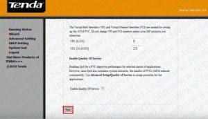 tenda-d840r-modem-sifresi-3