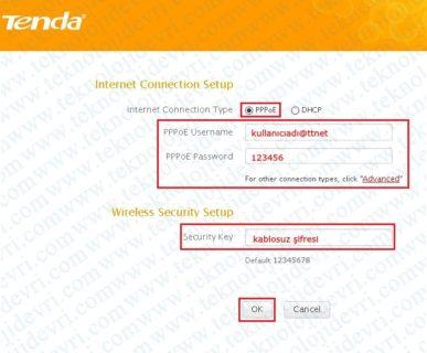 tenda-n150-modem