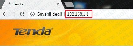 tenda-w150d-modem-1