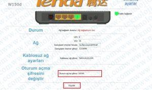 tenda-w150d-modem-internet-ayarlari-5