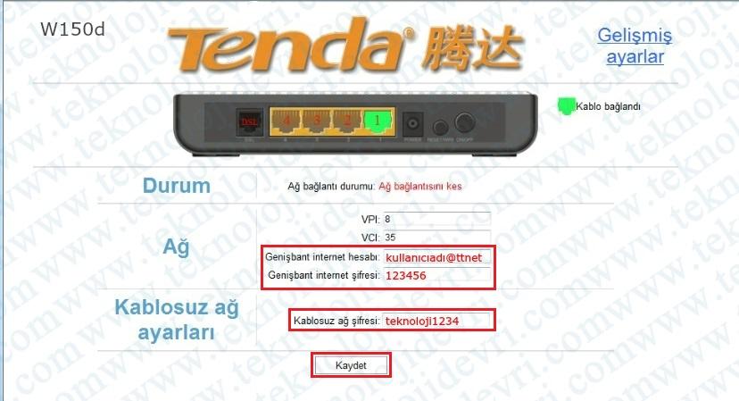 tenda-w150d-modem-kablosuz-ayarlari-3