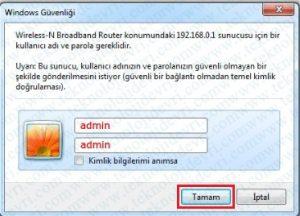 tenda-w300d-modem-1