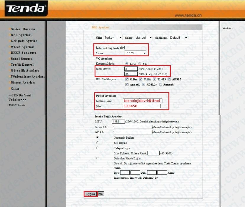tenda-w548d-modem-kurulumu-3