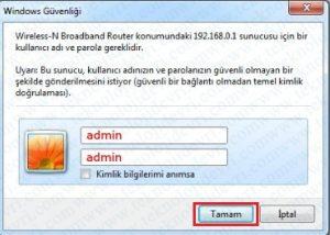 tenda-w548d-router-kurulumu-1