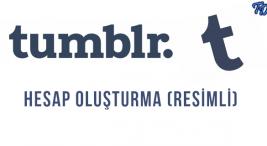 tumblr-hesap-acamiyorum