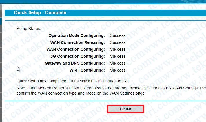 10-tplink-tdw8968-v1-modem-ip-degistirme