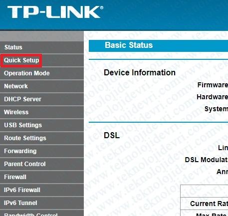 2-tplink-tdw8968-v2-modem-kablosuz