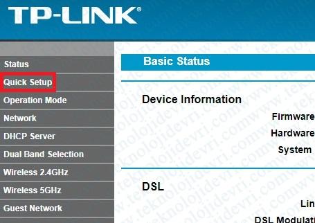2-tplink-tdw9980-modem-kablosuz-ayarlari