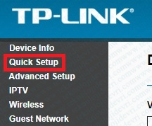 3-tplink-tdw8960n-v7-modem-mac-filtreleme