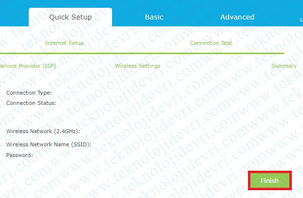 8-tplink-archer-vr200-v1-modem-mac-filtreleme
