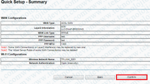 8-tplink-tdw8960n-v7-modem-wifi-sifresi-degistirme