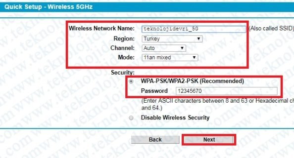 8-tplink-tdw8980-modem-ip-degistirme