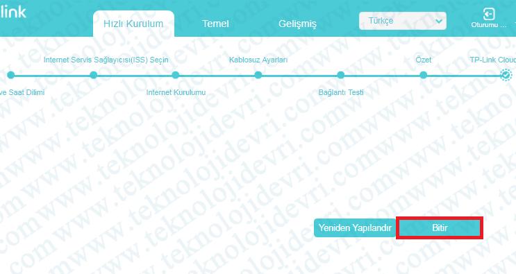 9-tplink-tdw9960-modem-hiz-sorunu
