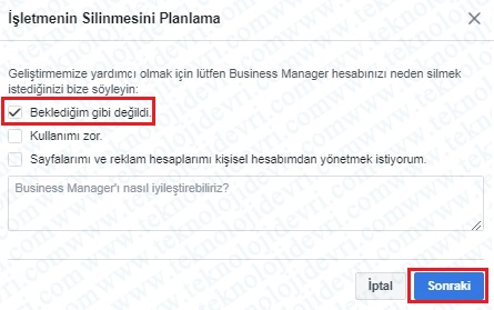 facebook-business-sayfasini-kaldirma-5