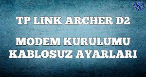 tp-link-archer-d2