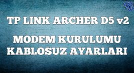 tp-link-archer-d5-v2
