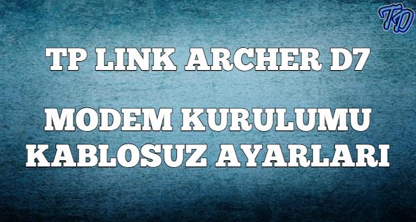 tp-link-archer-d7