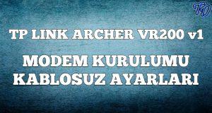 tp-link-archer-vr200-v1