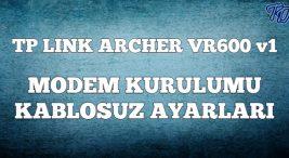 tp-link-archer-vr600-v1