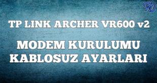tp-link-archer-vr600-v2
