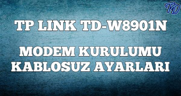 tp-link-td-w8901n