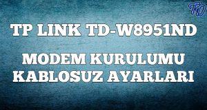 tp-link-td-w8951nd