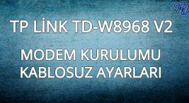 tp-link-td-w8968-v2