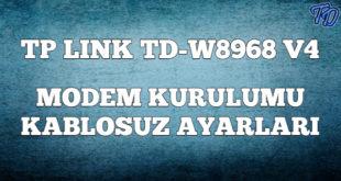 tp-link-td-w8968-v4