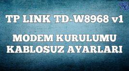 tp-link-td-w8968v1